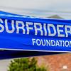 Surfrider Foundation 2016-012