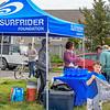 Surfrider Foundation 2016-019