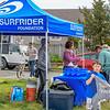 Surfrider Foundation 2016-018