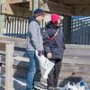 Surfrider Beach Cleanup Arizona-097