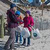 Surfrider Beach Cleanup Arizona-089