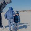Surfrider Beach Cleanup Arizona-157