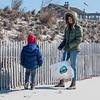 Surfrider Beach Cleanup Arizona-101