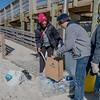 Surfrider Beach Cleanup Arizona-258