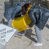 Surfrider Beach Cleanup Arizona-363