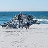 Surfrider Beach Cleanup Arizona-081