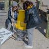 Surfrider Beach Cleanup Arizona-368