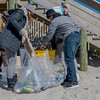 Surfrider Beach Cleanup Arizona-386