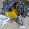 Surfrider Beach Cleanup Arizona-364