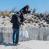 Surfrider Beach Cleanup Arizona-216