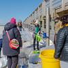 Surfrider Beach Cleanup Arizona-374