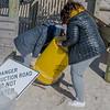 Surfrider Beach Cleanup Arizona-366