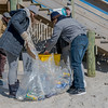 Surfrider Beach Cleanup Arizona-385