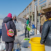 Surfrider Beach Cleanup Arizona-375