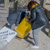 Surfrider Beach Cleanup Arizona-365