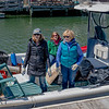 Surfrider Foundation Canal Cleanup 2018-293