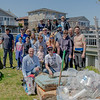 Surfrider Foundation Canal Cleanup 2018-369