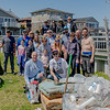 Surfrider Foundation Canal Cleanup 2018-370