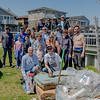 Surfrider Foundation Canal Cleanup 2018-374