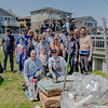 Surfrider Foundation Canal Cleanup 2018-377