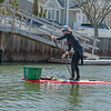 Surfrider Foundation Canal Cleanup 2018-105