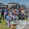 Surfrider Foundation Canal Cleanup 2018-372