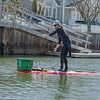 Surfrider Foundation Canal Cleanup 2018-106
