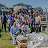 Surfrider Foundation Canal Cleanup 2018-376