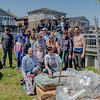 Surfrider Foundation Canal Cleanup 2018-371
