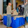 Surfrider Foundation Fund raiser 2016-021