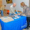 Surfrider Foundation Fund raiser 2016-015