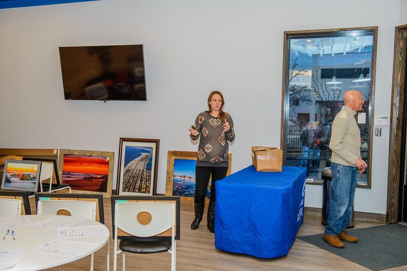 Surfrider Foundation Fund raiser 2016-011