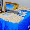 Surfrider Foundation Fund raiser 2016-017