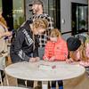 Surfrider Foundation Fund raiser 2016-029