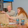 Surfrider Foundation Fund raiser 2016-087