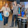 Surfrider Foundation Fund raiser 2016-064