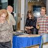 Surfrider Foundation Fund raiser 2016-026