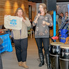 Surfrider Foundation Fund raiser 2016-062