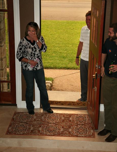 Emily's Surprise Party 005