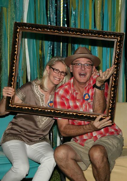 Emily's Surprise Party 087