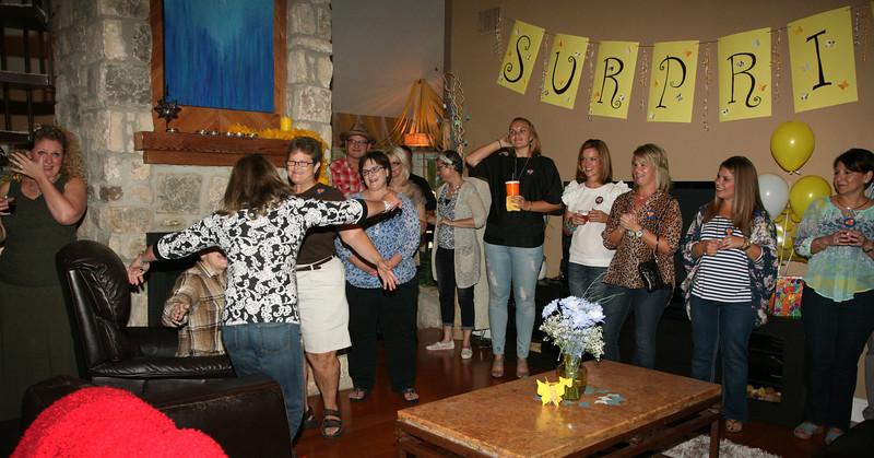 Emily's Surprise Party 009