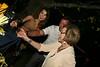 Emily's Surprise Party 157