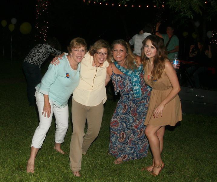 Emily's Surprise Party 118
