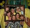 Emily's Surprise Party 060