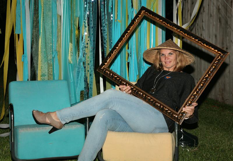 Emily's Surprise Party 076