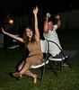 Emily's Surprise Party 143