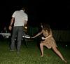 Emily's Surprise Party 145