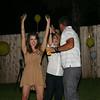 Emily's Surprise Party 133