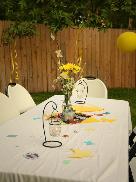 Emily's Surprise Party 053