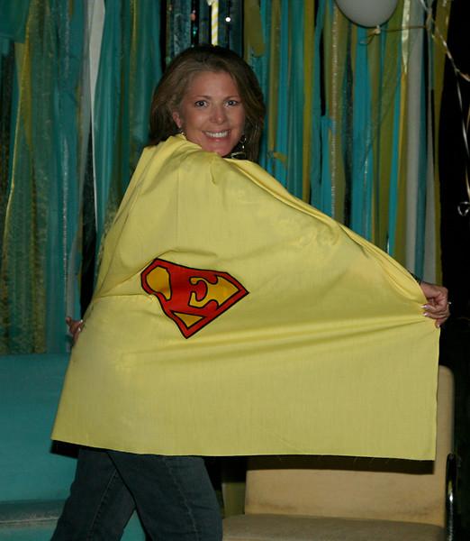 Emily's Surprise Party 059